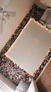 Photo of naomi VSCO Room Ideas naomi