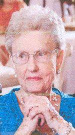 Nancy Francis Draper Parker Boykins Virginia Memoriam Love Is An Action Boykins