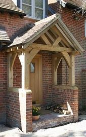 9 fantastic porch ideas for your next project – #fantastic # for #I