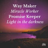 That S Who He Is God Waymaker Miracleworker Promisekeeper Light Provider Hopegiver Love Faithful Inspiraiton Promise Keepers True Words Song Quotes