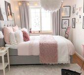 #roomdesign #room #roominspiration #bedroom #bedro…