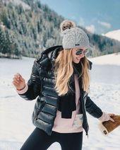 womens fall fashion trends long sleeve #fallfashionforwomenover50outfits – Fashion for Women