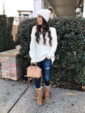 UGG Boots at an Amazing Price   – { Winter Outfits } – #Amazing #Boots #Outfits #Price #UGG