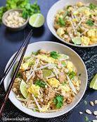 Resep Tempe Jeletot Yang Lagi Viral Di 2021 Resep Masakan Masakan Thailand Resep