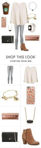 Designer-Kleidung, Schuhe & Taschen für Frauen | Sinn – Dream Closet