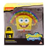 SpongeBob Schwammkopf – Masterpiece Memes Collection – Imagination SpongeBob von …   – Products