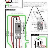 Wiring Diagram Ac Sharp Inverter New Wiring 220 Volt Ac Schematic Wiring Diagram