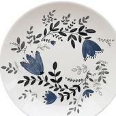SURTEX 2013 – dinara mirtalipova #potterypaintingd …