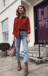 9 stylische Looks, die ich diesen Winter noch tragen möchte