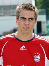 Philipp Lahm Photos Photos: Bayern Munich Japan Tour – Philipp Lahm