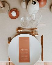 Practical collaborated wedding centerpiece inspo he said