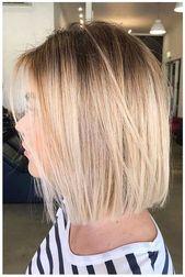 16 best cute bob hairstyles