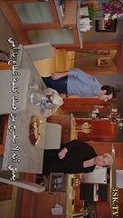 مسلسل حب أبيض أسود الحلقة 14 القسم 2 مترجم للعربية موفيز هوم Tags كلمات بحثية مسلسل Siyah Beyaz Ask حب أبيض أسود مترجم مسلسل حب ابيض واسود مترجم Siyah Beya