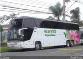 Beto Viagens e Turismo (Imbituba SC), Curitiba PR