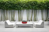 Inspírate con estas increíbles salas de jardín   – Garden design
