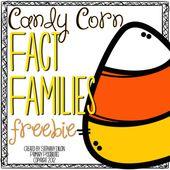 Free Fact Familienaktivität – Tutoring