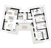 Kötz Haus – Ziegelmassiv und schlüsselfertig – home design ideas