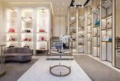 christian lahoude studio designs jimmy choo style retailer