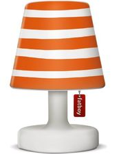 Fatboy Cooper Cappie Lamp Shades Mr Orange Fatboy With Images Table Lamp Lamp Fatboy