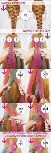 #easyhairstyles #hairstyles #weave #best #easy #long -
