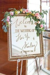 Look over the Unique weddings example number 3276350269 here. #sweetweddingscute…