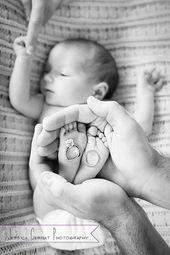 Neue Ideen für neugeborene Babyfotografie: Babyfotoidee …   – Hochzeit Inspirationen – DIY, Deko und Geschenke – #Babyfotografie #Babyfotoidee #Dek…