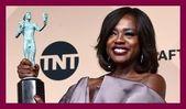 27 besten schwarzen Damen Frisuren Bilder im Jahr 2019 | Essen, Kochen … | Great Frisuren – Beste Models – – #Kurzhaarfrisuren