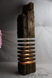 """Raumteiler – Raumteiler """"Natur"""" – ein einzigartiges Produkt von Wencke-Burzlaff bei Da … #burzlaff #teiler #natur #produkt #unique #wencke – S – Edgar Calvo"""