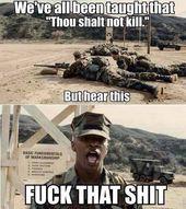 United States Marine Corpsstates Marine Corps Military Jokes Military Humor Military Memes