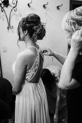 | Hochzeit Hochsteckfrisur Ideen | Hochzeit Hochsteckfrisuren | moderne Hochzeit Hochsteckfrisur Ideen | 2019 hochzeitsfrisur trends | hochzeitsfrisur ideen | Hochzeit Hochsteckfrisuren | ...