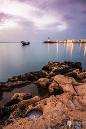 5 Tolle Tipps zum Fotografieren am Meer