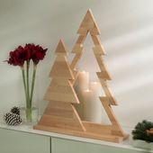 Bildsuchergebnis für … #WoodCrafts Suchergebn…..