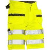 Schöffel Herren Folkstone Zip-Off Hose (Größe 3xl, Grau)   Zip-Hosen> Herren SchöffelSchöffel