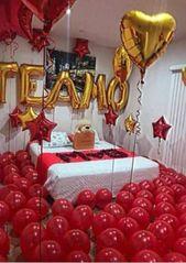 Gifts for boyfriend surprise birthday 41 Ideas