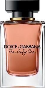 En Iyi Konsantre Bayan Parfum Bayan Parfumleri Fiyatlari Topuklu Ayakkabi Parfum Bvlgari Parfum Gucci Bayan Parfum Satin Al C 2020 Parfum Cilt Urunleri Perfume