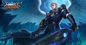 dc858ffa2a18e6a229a6727ba2e0bbbc - Alucard Mobile Legends MVP Savage Build 2018Be Sure to try this Build