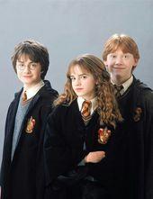 Top 200 Most Named Harry Potter Characters S Characters Harry Named Potter Top Harry Potter Bilder Harry Potter Hintergrund Filme Klassiker