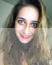 919 3 Eyes Opening Diy Ideas: Frisuren für Damen, braune, kurze Frisuren Frisuren ..., # Eyes ...