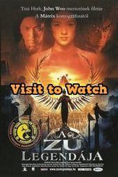 Hd A Zu Legendaja 2001 Teljes Film Magyarul Movies Film Top Movies