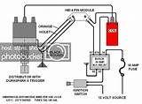Chevy Hei Distributor Wiring Diagram Image Search Search Diagram - msd digital 6al ignition wiring diagram