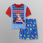 5db730dbe1 shopstyle.com: Nintendo super mario swim trunks - boys 4-7 | G33k Boutique  | Boys swim trunks, Swim trunks, Trunks