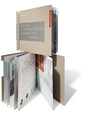 Une belle brochure concise explore les succès de la société depuis 40 ans …   – Books