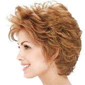 Bildresultat für kurze feine Frisuren für Frauen über 50 – klicken Sie auf das Bild oder den Link für mehr Details
