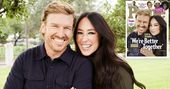 Chip and Joanna Gaines Reveal Why Kindness Is Their New Mission: 'We Want to Make the World a Better Place for Our Kids'