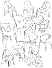 karim rashid megan lang - google search | process | pinterest ... - Glastisch Design Karim Rashid Tonelli