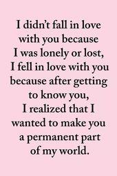 145 Beziehungszitate, um Ihre Liebe neu zu entzün…