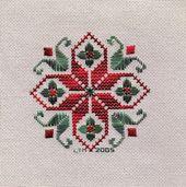 Lynn subió esta imagen a & # 39; Christmas Ornaments & # 39 ;. Ver el álbum en Phot …