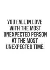 57 Relationship Quotes About Love and Life (Reignite)