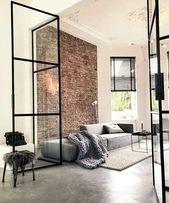 Minimalistische Home Designs
