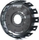 Hinson Racing Billetproof Clutch Basket W Kickstarter Gear Cushions Honda H589 Clutch Life Ktm Motorcycle Parts And Accessories